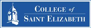 The College of St Elizabeth