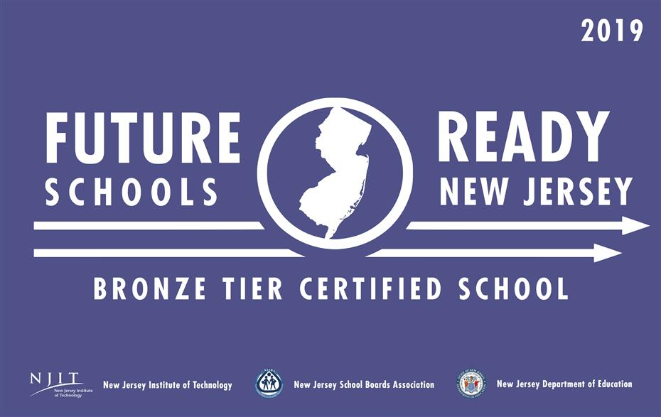 Mountview Road School Homepage